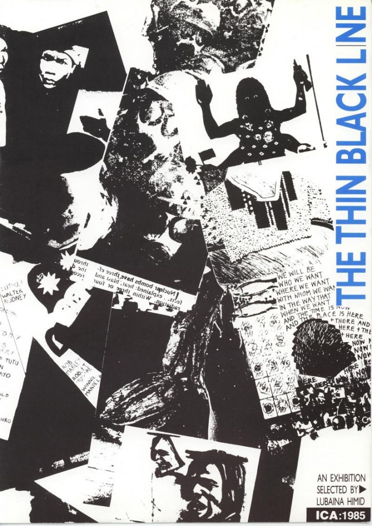 TBL_Front_Cover_305112152